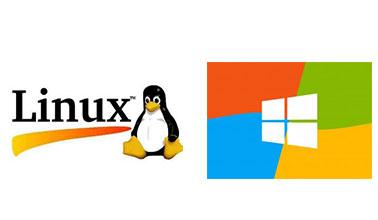 网站服务器选择windows主机好还是linux主机好?